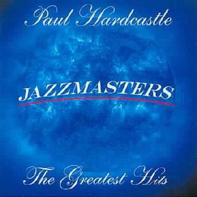 Jazzmasters:Greatest Hits - (Import CD)
