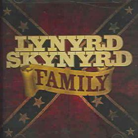 Family - (Import CD)