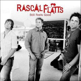 Still Feels Good - (Import CD)