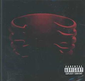 Undertow - (Import CD)