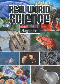 Magnetism - (Region 1 Import DVD)
