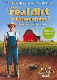 Real Dirt On Farmer John (Worldwide Rights) - (Region 1 Import DVD)