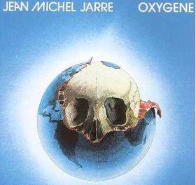 Jarre Jean-michel - Oxygene - 30th Anniversary (CD)