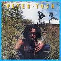 Peter Tosh - Legalize It - Remastered (CD)