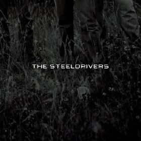 Steeldrivers - (Import CD)