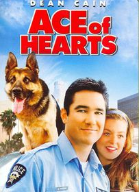 Ace of Hearts - (Region 1 Import DVD)