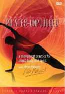 Pilates Unplugged - Pilates for a stronger back (DVD)