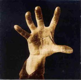 System Of A Down - System Of A Down (CD)