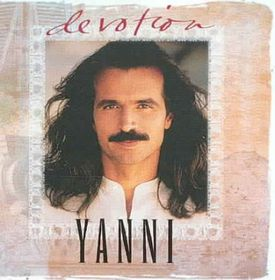 Devotion:Best of Yanni - (Import CD)