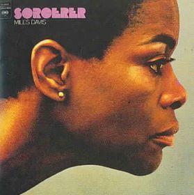 Sorcerer - (Import CD)