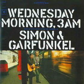 Wednesday Morning 3 Am - (Import CD)