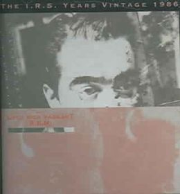 R.e.m. - Life's Rich Pageant - Deluxe Edition (CD)