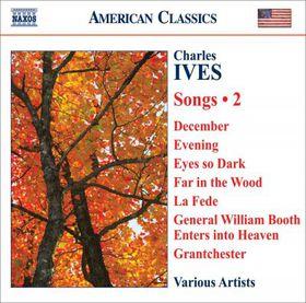 Biava Quartet - Complete Songs - Vol.2 (CD)