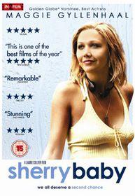 Sherrybaby - (Import DVD)