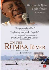 On the Rumba River - (Region 1 Import DVD)