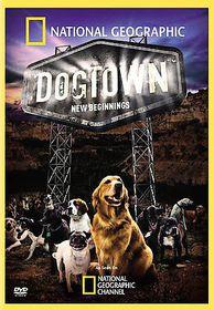 Dogtown:New Beginnings - (Region 1 Import DVD)