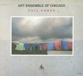 Full Force - (Import CD)