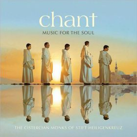 Chant - Music For Paradise - Special Edt - Chant - Music For Paradise (Special Edition) (CD)