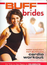 Buff Brides - (Region 1 Import DVD)