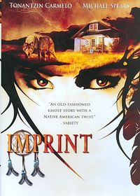Imprint - (Region 1 Import DVD)