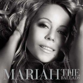 Carey Mariah - The Ballads (CD)