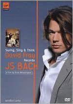 Swing Sing Think - (Region 1 Import DVD)