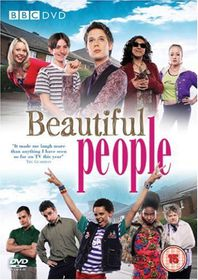 Beautiful People - (Import DVD)