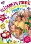 Lekkerliedjie Konsert - Various Artists (DVD + CD)
