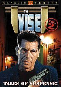 Vise Vol 1 - (Region 1 Import DVD)