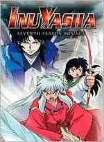 Inuyasha Season 7 Box Set De - (Region 1 Import DVD)