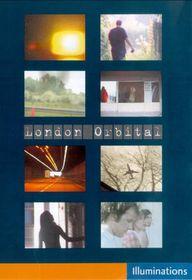 London Orbital - (Import DVD)