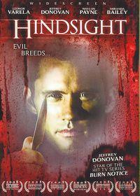 Hindsight - (Region 1 Import DVD)