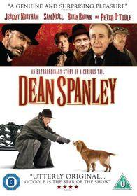 Dean Spanley - (Import DVD)