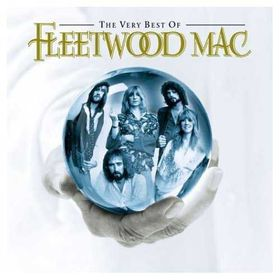 Fleetwood Mac - Very Best Of Fleetwood Mac (CD)