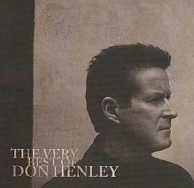 Don Henley - Very Best Of Don Henley (CD)
