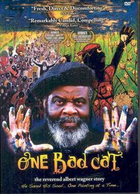One Bad Cat - (Region 1 Import DVD)