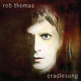 Cradlesong - (Import CD)