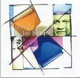 Joe Sample - Best Of Joe Sample (CD)