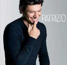Patrizio Buanne - Patrizio (CD)