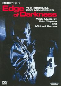 Edge of Darkness:Complete Series - (Region 1 Import DVD)