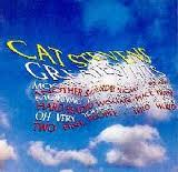 Cat Stevens - Greatest Hits (CD)
