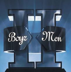 Boyz II Men - Boyz II Men II (CD)