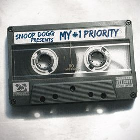Snoop Dogg - Snoop Dogg Presents... (CD)