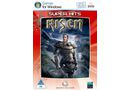 Super Hits: Risen (PC DVD-ROM)