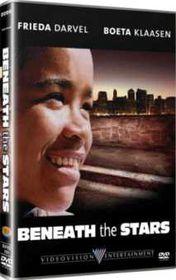 Beneath The Stars - (DVD)