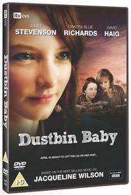 Dustbin Baby - (Import DVD)