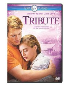 Tribute - (Region 1 Import DVD)
