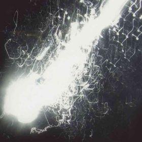 Zero 7 [chill] - Yeah Ghost (CD)