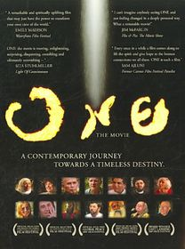 One:Movie - (Region 1 Import DVD)
