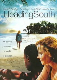 Heading South - (Region 1 Import DVD)